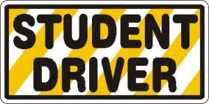 STUDENT_DRIVER_2
