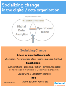 socializing-change-in-the-digital-or-data-organization